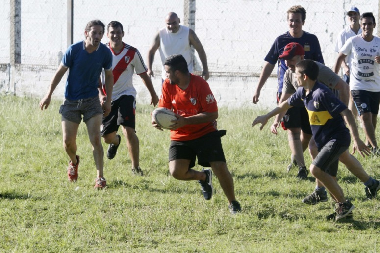 carcel rugby 1