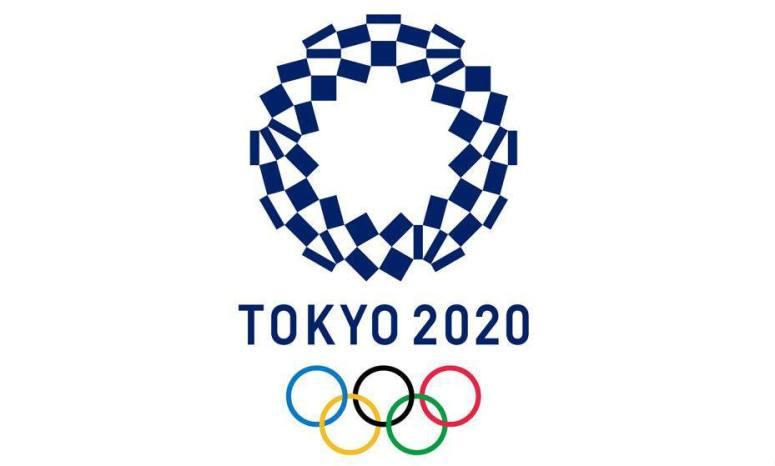 logotipo-real-de-los-juegos